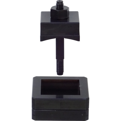 亀倉精機 パワーマンジュニア標準替刃 角刃50mm HP-50KA