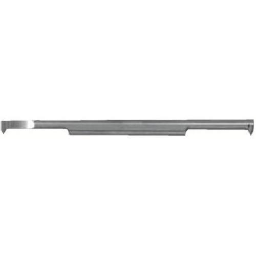 京セラ ねじ切り用チップ PVDコーティング PR930 HPTR06005-60-005 PR930