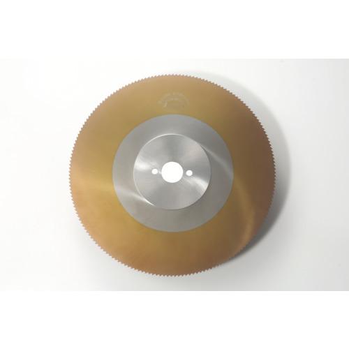 大同興業 HSSメタルソー 普通鋼用 HSS250X2.0X32X4