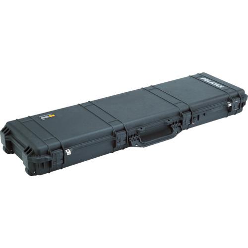 PELICAN(ペリカン) プロテクターケース 黒 1346X406X155 1750BK
