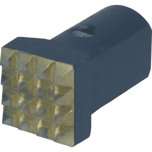 NPK(日本ニューマチック工業) ビシャン刃 16刃 NBー10A用 17511280