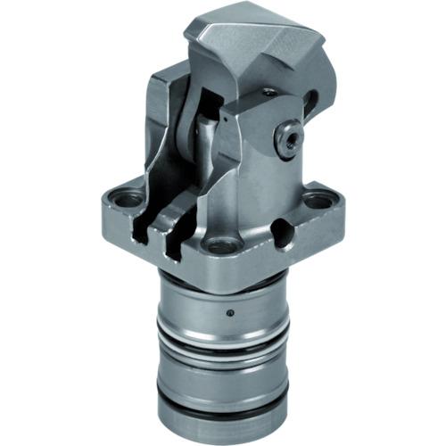 ROEMHELD(ロームヘルド・ハルダー) コンパクトクランプ 5.0mm 1802-110
