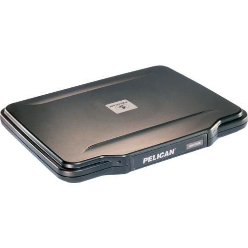 PELICAN(ペリカン) I1065 ハードバックケースI1065