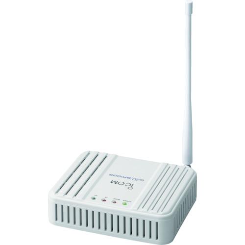 アイコム 特定小電力トランシーバー中継装置 IC-RP4100