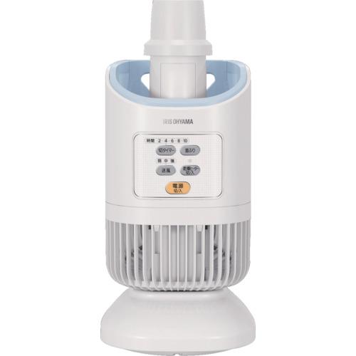 IRIS(アイリスオーヤマ) 衣類乾燥機 IK-C300-A