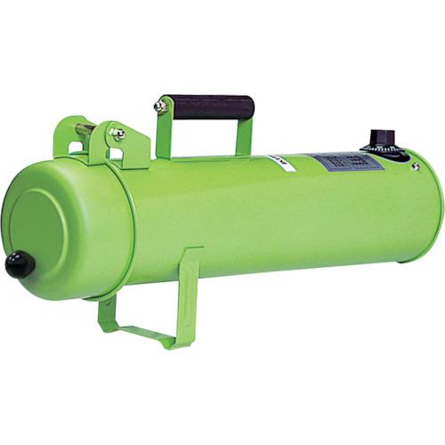 育良精機 溶接棒乾燥器 IS-D200