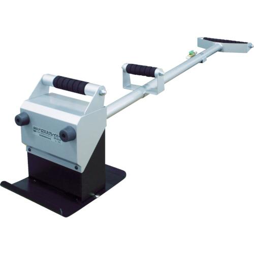 【直送】【代引不可】育良精機 ドロススクレイパー(60005) ISK-DS100