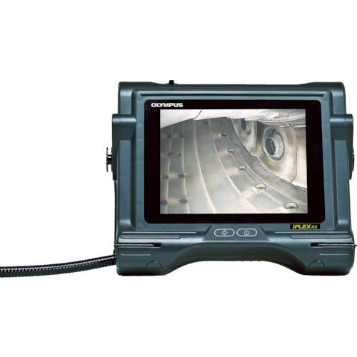 オリンパス 工業用ビデオスコープ IPLEX RT(φ4mm、長さ2.0m) IV9420RT-SET