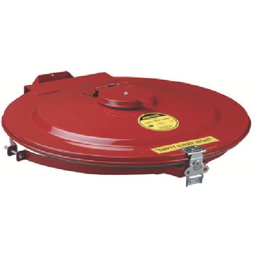 ジャストライト ベイパートラップドラムカバー J26754