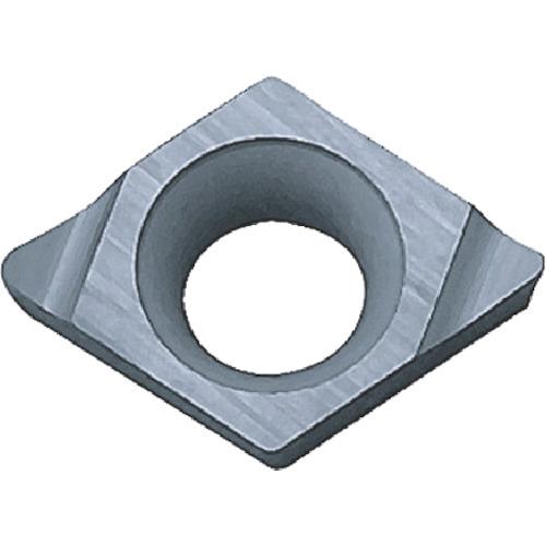 京セラ 旋削用チップ PVDコーティング PR930 10個 JCET030104L-FSF PR930