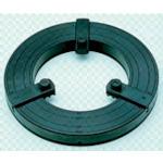 ビクター(小林鉄工) 生爪成形治具 ジョーロック JL-063 5・6インチチャック用 JL-063