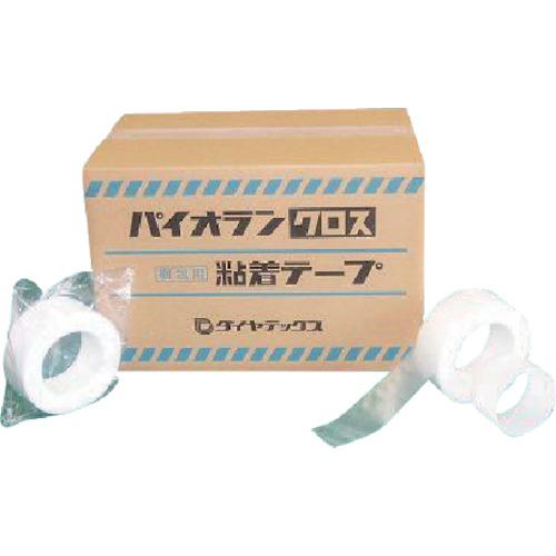 パイオラン(ダイヤテックス) コアレステープ 紙管なし クリア 50mmX50m K-10-CL-50CORELESS
