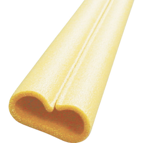 ミナ(酒井化学工業) ミナキーパー オレンジ 120mmX1.7m 25本入 K120