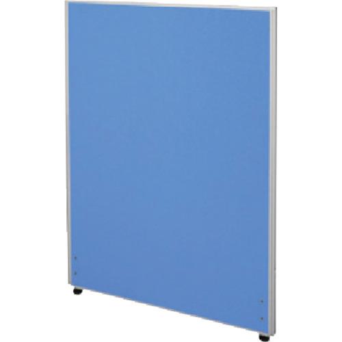 IRIS(アイリスチトセ) パーティション W1200XH1200 ブルー KCPZ-14-1212-BL