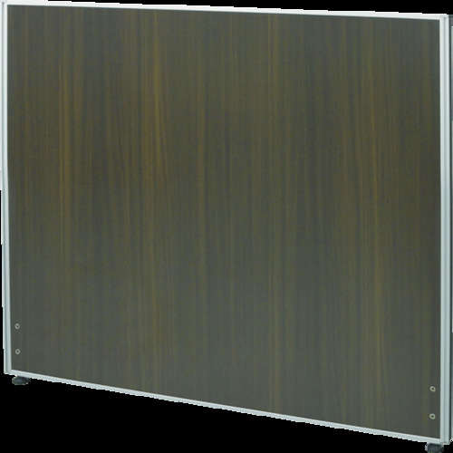 IRIS(アイリスチトセ) パーテーション 1200XH1200 ローズ KCPZW-14-1212-R