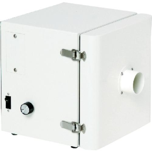 コトヒラ工業 超小型集塵機 ポータブルダストキャッチャー KDC2-D01