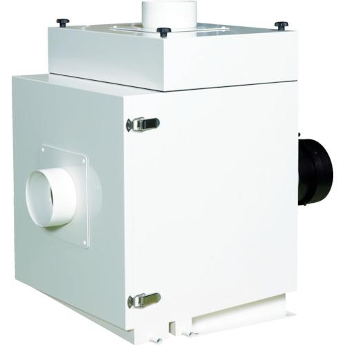 【直送】【代引不可】コトヒラ工業 オイルミストコレクター KDC-M10