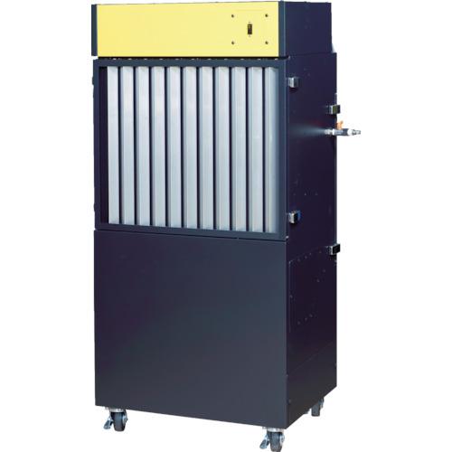 【直送】【代引不可】コトヒラ工業 作業台用集塵機 小型タイプ KDC-TD2