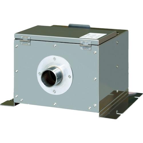 コトヒラ工業 超小型廉価版集塵機 KDC-V01