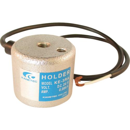 カネテック 自動釈放形電磁ホルダー KE-3RA
