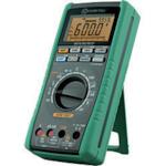 KYORITSU(共立電気計器) デジタルマルチメーター KEW1052