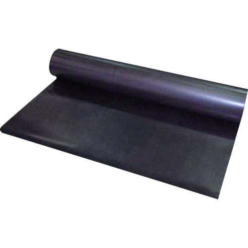 WAKI(和気産業) 環境配慮型ゴム 10M KGS-101