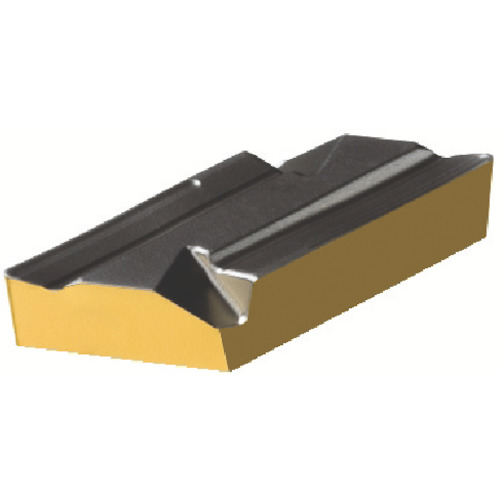 SANDVIK(サンドビック) T-MAXPチップ COAT 10個 KNUX 16 04 05L11 4325