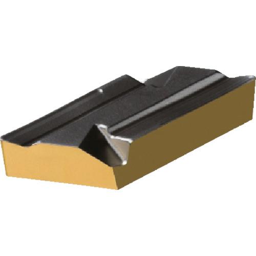 サンドビック T-MAXPチップ COAT 10個 KNUX 16 04 10L11