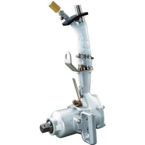 【直送】【代引不可】空研 25.4SQ超軽量水中インパクトレンチ KW-4500PHI