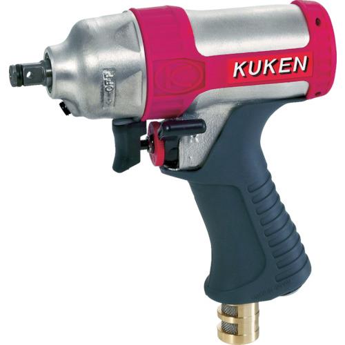 激安人気新品 店 KW-7P:工具屋のプロ 3/8(9.5mm)sq.小型インパクトレンチ 空研-DIY・工具