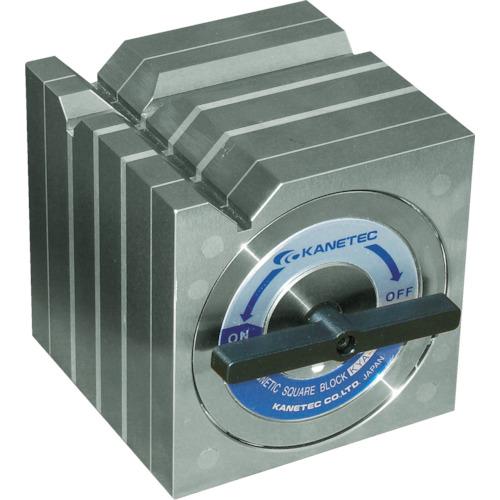 最高の品質の KANETEC(カネテック) 枡形ブロック KYA形 KYA形 KYA-13B KYA-13B, jsparadise:57d52574 --- jeuxtan.com
