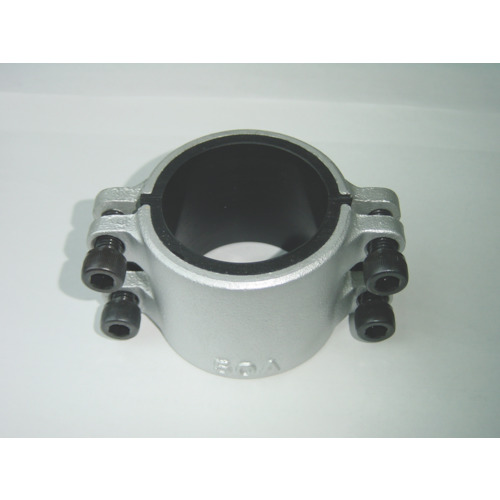L100AX0.5コダマ樹脂 圧着ソケット鋼管直管専用型ハーフサイズ100A L100AX0.5, 串木野市:3814b1a8 --- harrow-unison.org.uk