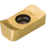 サンドビック コロミル331用チップ 1025 10個 L331.1A-084523H-WL 1025