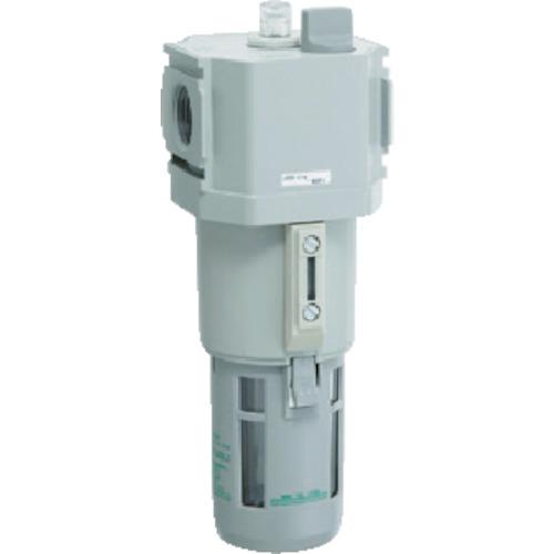 CKD ルブリケータ セレックス L8000-25-W