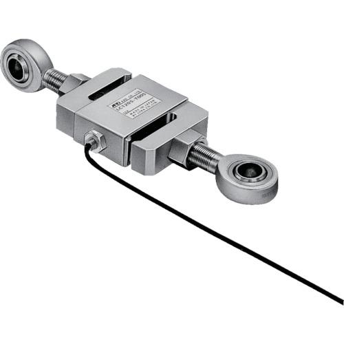 A&D(エー・アンド・デイ) S字タイプ汎用型ロードセル LC1205-T005