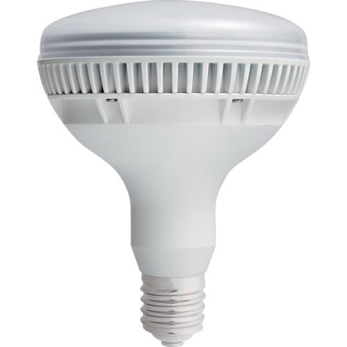 IRIS(アイリスオーヤマ) E39口金 バラストレス水銀灯250W代替 昼白色 白 LDR100-200V29N-H-E39-36WH
