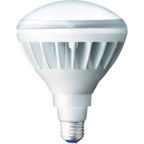 岩崎電気 LEDアイランプ 14W 昼白色 白 LDR14N-H/W850