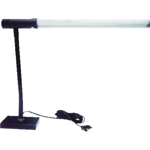 NOGA(ノガ) ノガLEDスタンド ロングチューブ 卓上タイプ LED3500