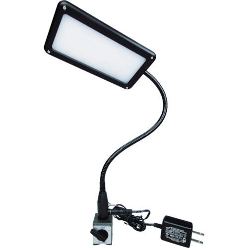 【セール期間中ポイント2~5倍!】NOGA(ノガ) LEDスタンド LEDパッド LED4000