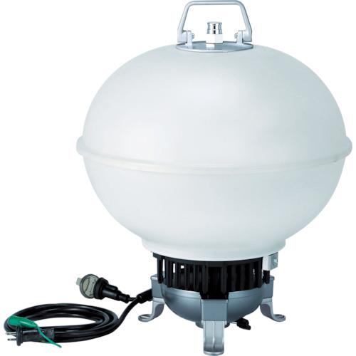 ハタヤリミテッド 120Wボールライト LLA-120K