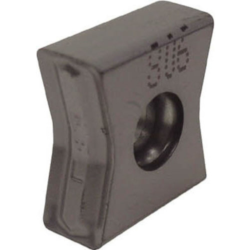 イスカル C タングミルチップ COAT 10個 LNKX 1506PN-N MM IC4050