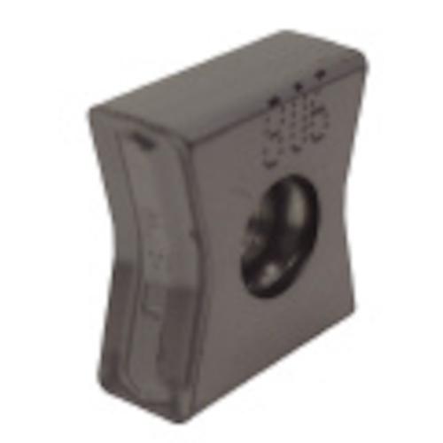 イスカル C タングミルチップ COAT 10個 LNKX 1506PN-N MM IC908