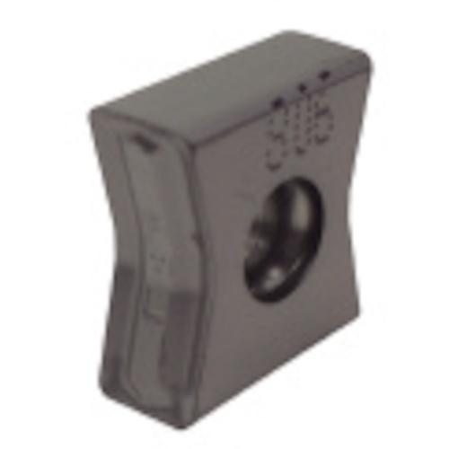 イスカル C その他ミーリング/チップ COAT 10個 LNKX 1506PN-N MM IC950