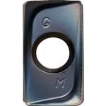 京セラ ミーリング用チップ PR1510 PVDコーティング 10個 LOMU150504ER-GM PR1510