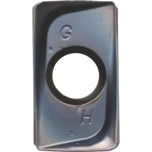 京セラ ミーリング用チップ PR1535 PVDコーティング 10個 LOMU150508ER-GH PR1535