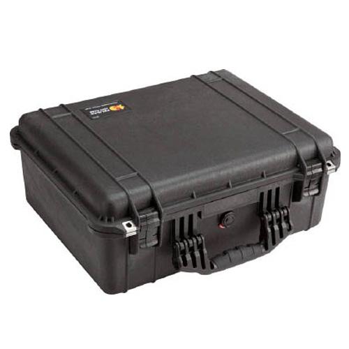 100 %品質保証 PELICAN(ペリカン) 1550 黒 1550 黒 524X428X206 PELICAN(ペリカン) 1550BK, パルガントン 公式:05f27e85 --- hortafacil.dominiotemporario.com
