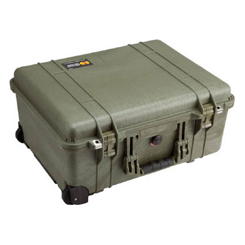 PELICAN(ペリカン) 1560 OD 560X455X265 1560OD
