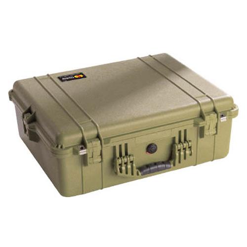 PELICAN(ペリカン) プロテクターケース OD 616X493X220 1600OD