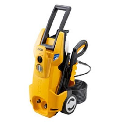 リョービ(RYOBI) 高圧洗浄機 AJP-1700V 699700A
