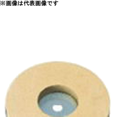 [正規販売店] リョービ RYOBI 中砥石 AE24056 #1000 上品 φ180mm